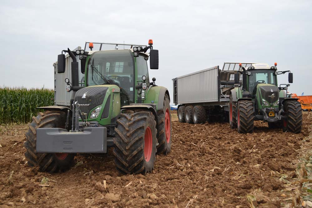 cabinet-expertises-agricoles-finistere